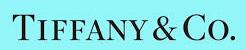 ティファニー Tiffany 中古 販売 ブランド